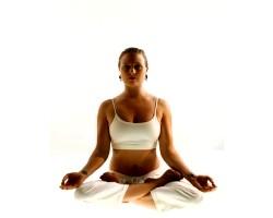 Йога для швидкого схуднення