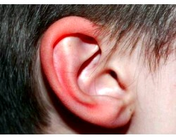 До чого горить праве вухо?