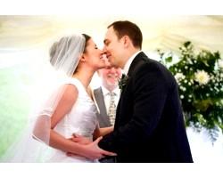 До чого сниться вийти заміж за нелюба