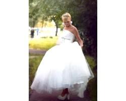 До чого сняться весільні туфлі