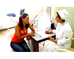 Як аборт впливає на здоров'я жінки