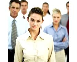 Як адаптуватися до нового місця роботи, або секрети успішного старту
