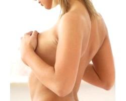 Як робити масаж грудей