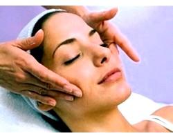 Як робити правильно масаж обличчя