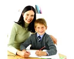 Як повинні бути готові діти до першого класу