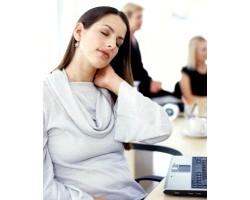 Як позбутися синдрому хронічної втоми?
