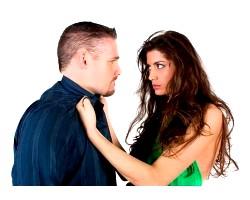 Як уникнути зради у шлюбі
