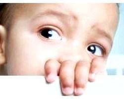 Як лікувати дитину з діагнозом аутизм