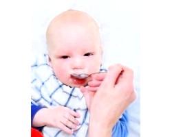 Як лікувати запалення легенів у дітей