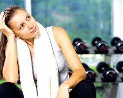 Як мотивувати себе на заняття спортом при схудненні?