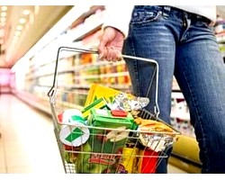 Як нас дурять в продуктових магазинах?
