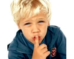 Як навчити дитину розмовляти, потрібні поради логопеда