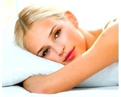 Як омолодити шкіру і позбудеться від набряків під очима?