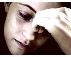 Як відрізнити депресію від просто поганого настрою