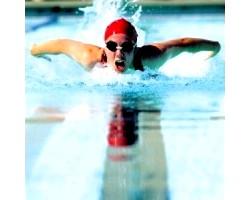 Як плавання впливає на здоров'я людини