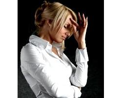 Як побороти синдром хронічної втоми