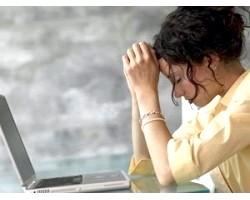 Як підняти настрій на роботі, якщо його зіпсували співробітники?