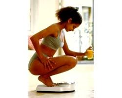 Як схуднути без проблем для здоров