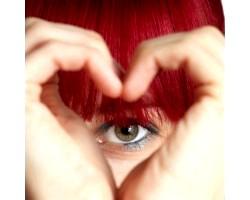Як полюбити і прийняти себе?