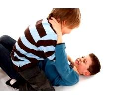 Як допомогти дитині і собі подолати негативні емоції