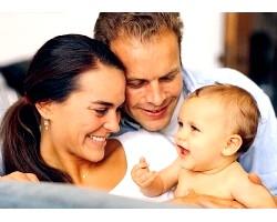 Як зрозуміти, що чоловік готовий завести дитину