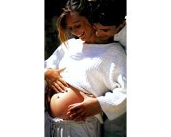 Як зрозуміти ворушіння плоду під час вагітності?