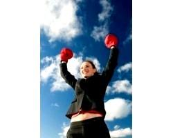 Як поставити мету і досягти успіху