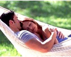 Як побудувати і зберегти здорові відносини