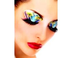 Як правильно підібрати макіяж для своєї зовнішності?