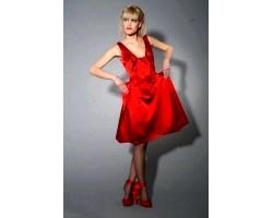 Як правильно підібрати туфлі під сукню