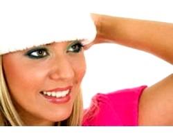 Як правильно доглядати за шкірою обличчя взимку