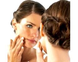 Як правильно доглядати за обличчям вранці і ввечері