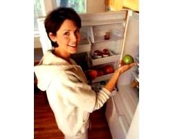 Як правильно вибрати холодильник і якої марки