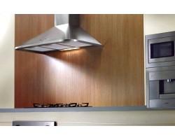 Як правильно вибрати кухонну витяжку