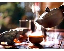 Як приготувати чай максимально корисним