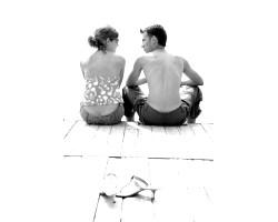 Як зізнатися в любові, щоб чоловік відповів?