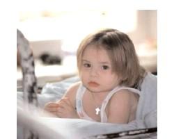 Як розпізнати таберкулез на ранніх стадіях захворювання у дітей