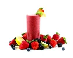Як скинути зайву вагу: дієти для ласунів