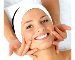 Як зробити масаж обличчя і шиї самим в домашніх умовах?