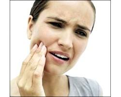 Як зняти зубний біль в домашніх умовах?
