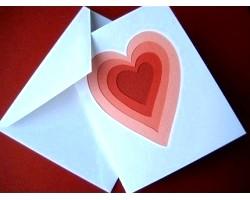 Як створити дівчині романтичну обстановку