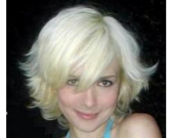 Як стати блондинкою без шкоди для волосся