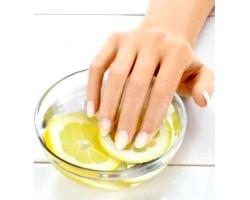 Як зміцнити крихкі і ламкі нігті