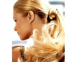 Як поліпшити стан волосся за 10 днів?