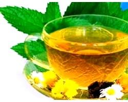 Як впливає зелений чай на здоров'я