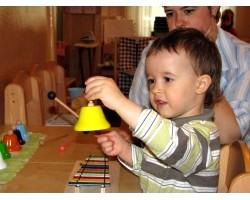 Як виховати у дитини любов до праці