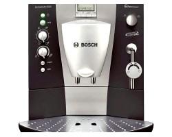 Як вибрати електричну кавоварку або кавоварку