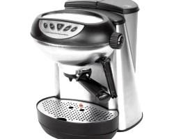 Як вибрати еспресо-кавоварку для дому