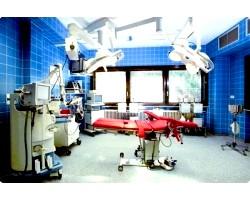 Як вибрати клініку пластичної хірургії