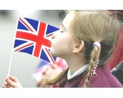 Як вибрати репетитора з англійської мови
